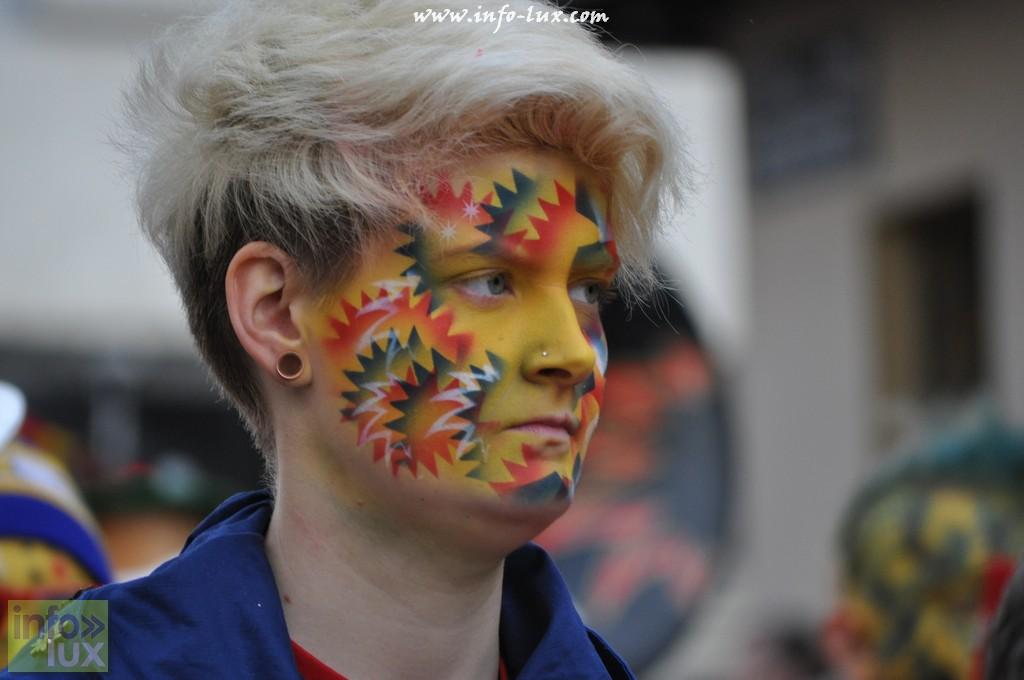 images/stories/PHOTOSREP/Arlon/Carnaval-cort2/Cortge2/Arlon-Carnavalvg412