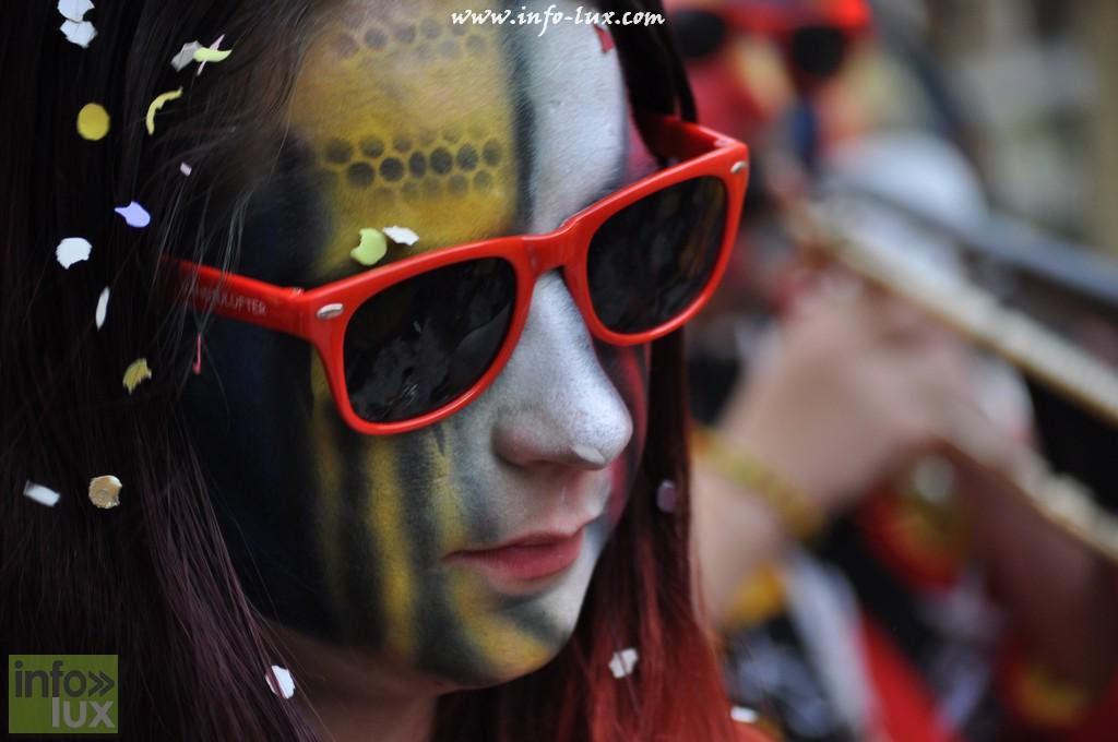 images/stories/PHOTOSREP/Arlon/Carnaval-cort2/Cortge2/Arlon-Carnavalvg413