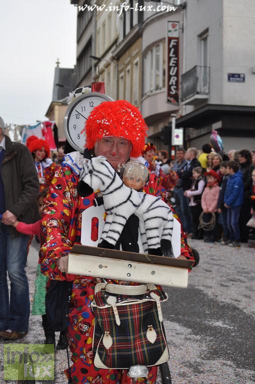 images/stories/PHOTOSREP/Arlon/Carnaval-cort2/Cortge2/Arlon-Carnavalvg414