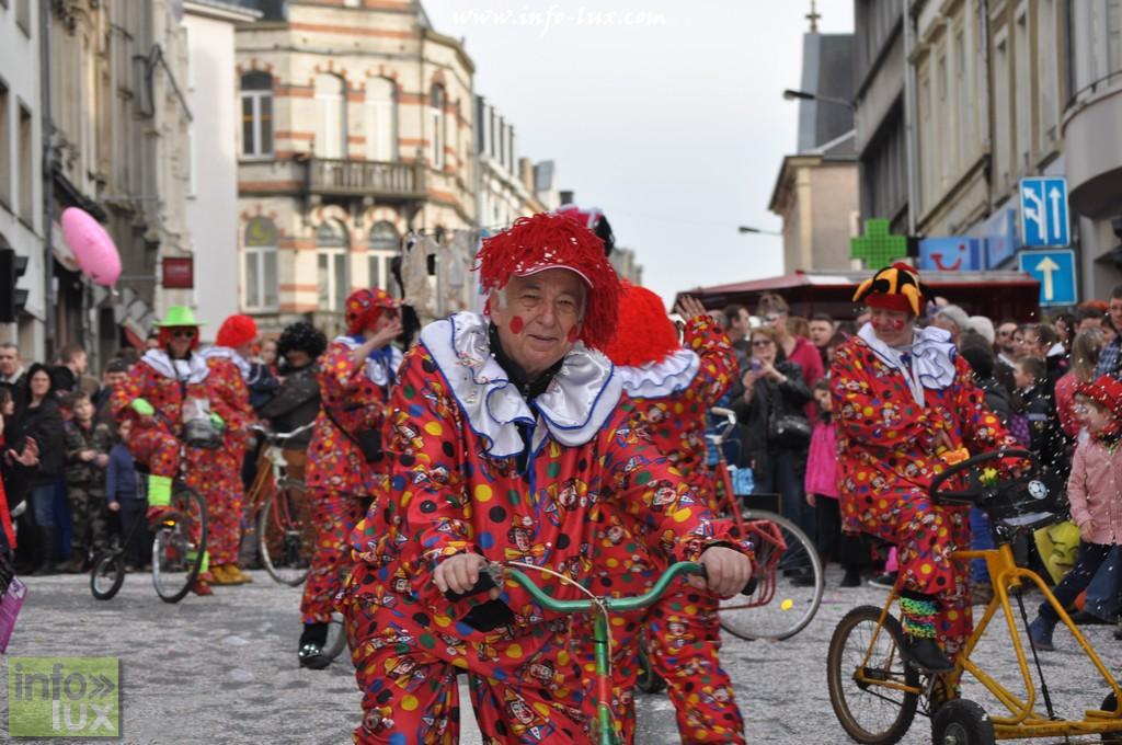 images/stories/PHOTOSREP/Arlon/Carnaval-cort2/Cortge2/Arlon-Carnavalvg415