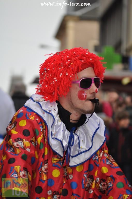 images/stories/PHOTOSREP/Arlon/Carnaval-cort2/Cortge2/Arlon-Carnavalvg417