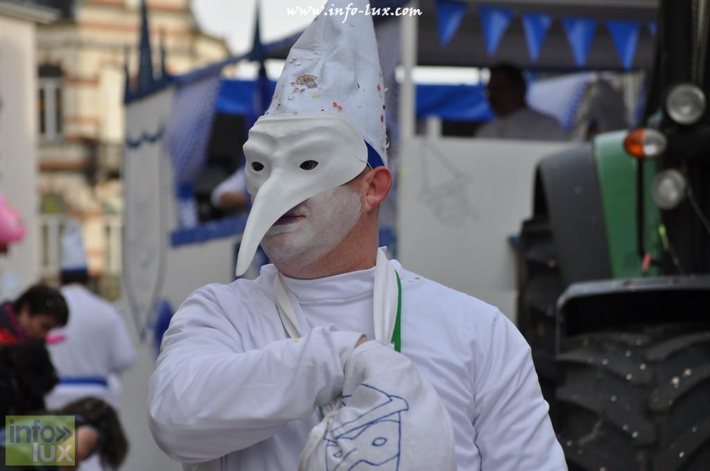 images/stories/PHOTOSREP/Arlon/Carnaval-cort2/Cortge2/Arlon-Carnavalvg418
