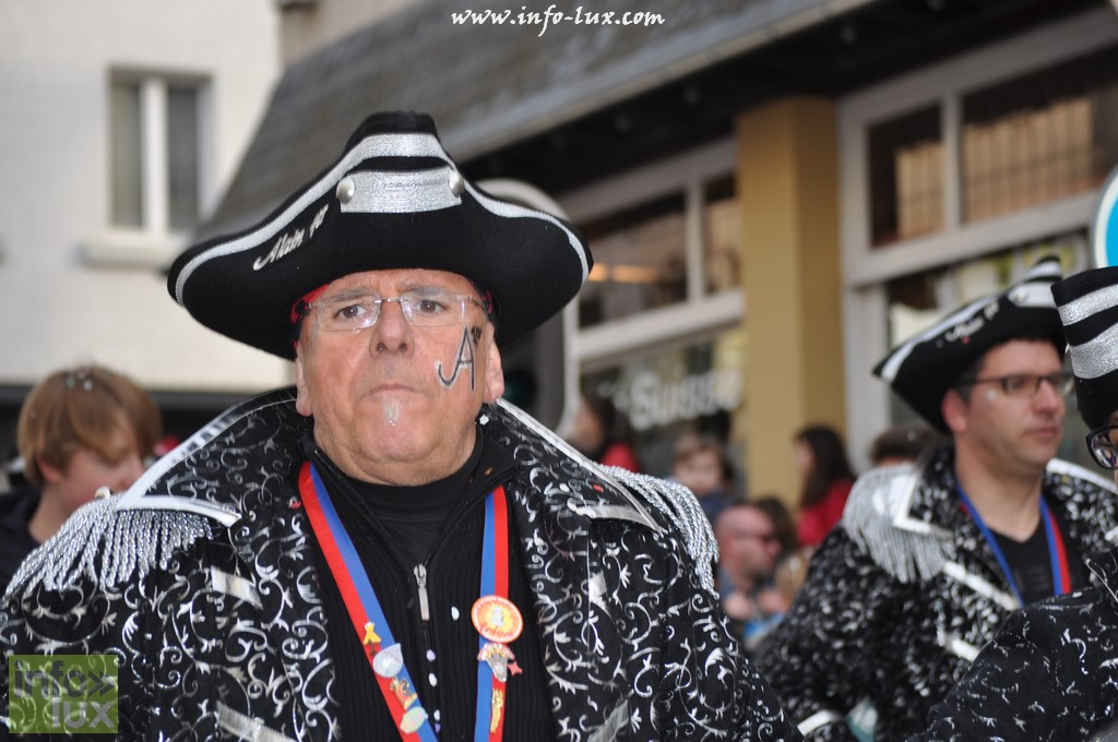 images/stories/PHOTOSREP/Arlon/Carnaval-cort2/Cortge2/Arlon-Carnavalvg430