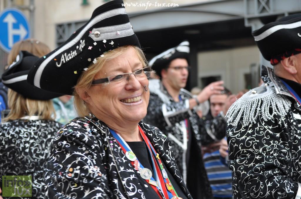 images/stories/PHOTOSREP/Arlon/Carnaval-cort2/Cortge2/Arlon-Carnavalvg431