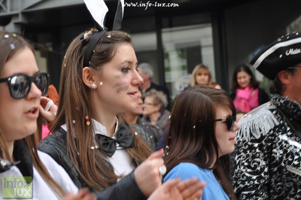 images/stories/PHOTOSREP/Arlon/Carnaval-cort2/Cortge2/Arlon-Carnavalvg434