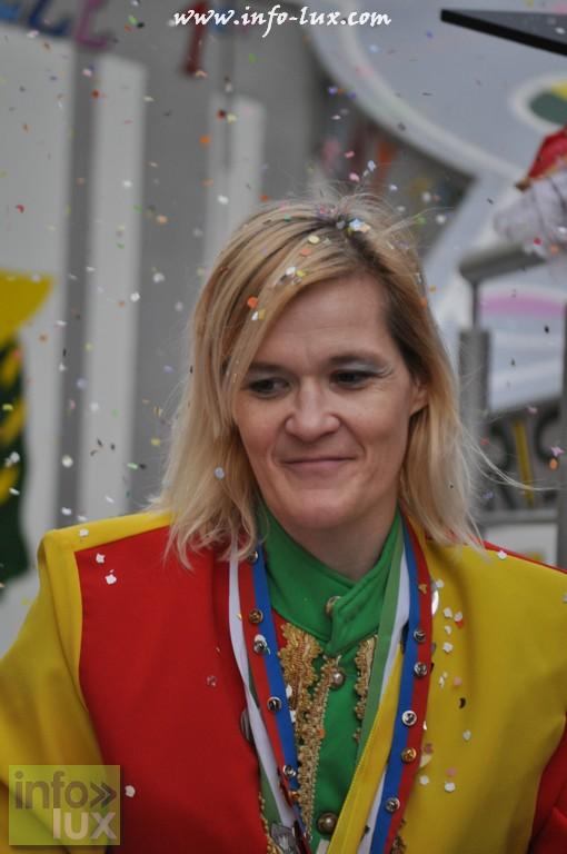 images/stories/PHOTOSREP/Arlon/Carnaval-cort2/Cortge2/Arlon-Carnavalvg436