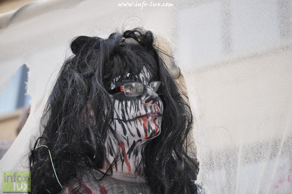 images/stories/PHOTOSREP/Arlon/Carnaval-cort2/Cortge2/Arlon-Carnavalvg440