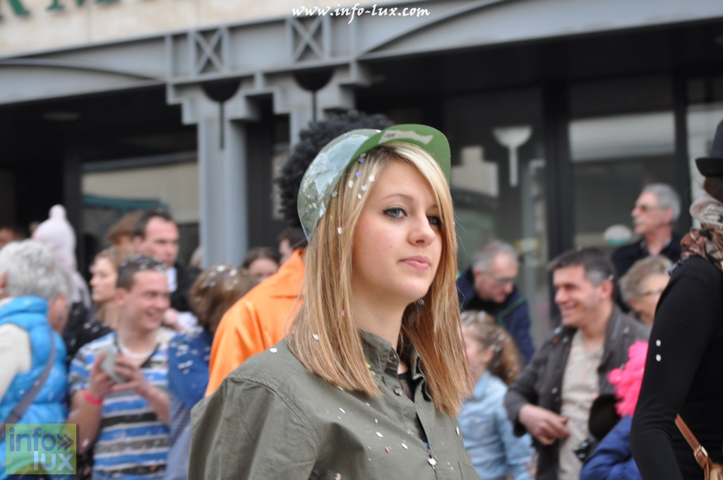 images/stories/PHOTOSREP/Arlon/Carnaval-cort2/Cortge2/Arlon-Carnavalvg445