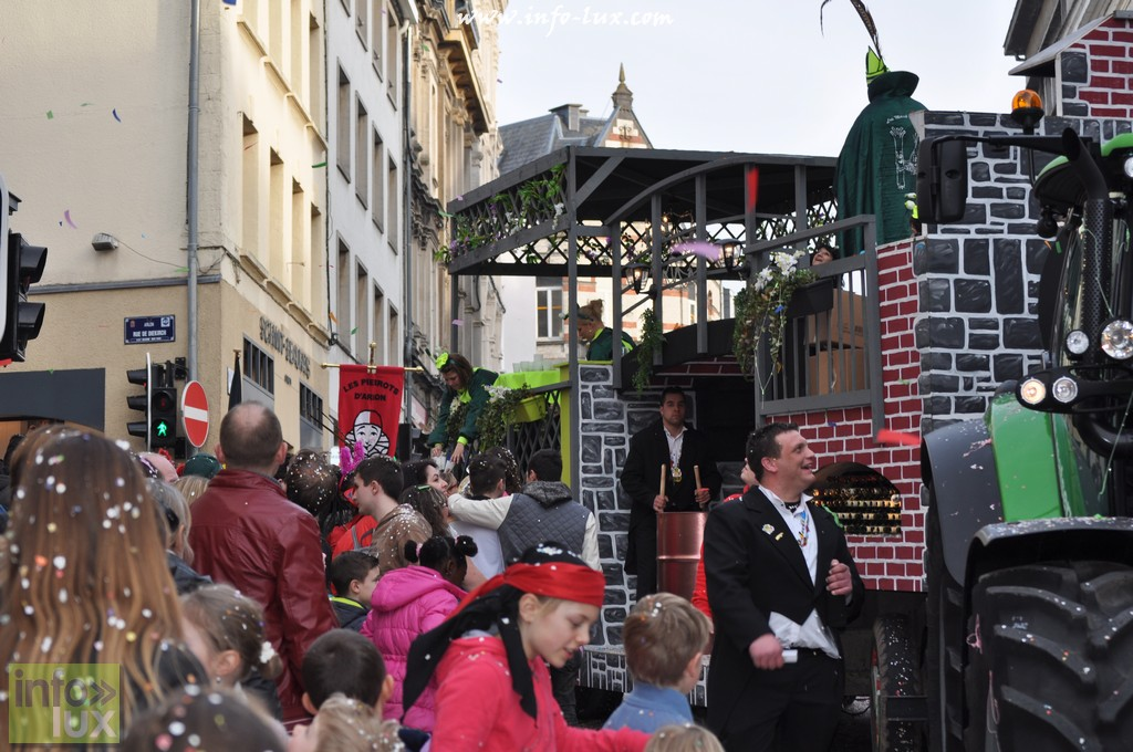 images/stories/PHOTOSREP/Arlon/Carnaval-cort2/Cortge2/Arlon-Carnavalvg452