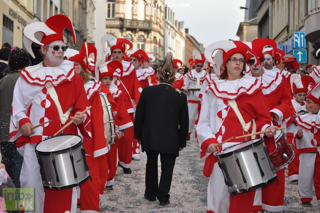 images/stories/PHOTOSREP/Arlon/Carnaval-cort2/Cortge2/Arlon-Carnavalvg459