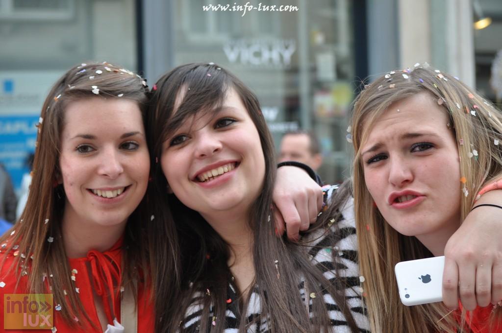 images/stories/PHOTOSREP/Arlon/Carnaval-cort2/Cortge2/Arlon-Carnavalvg468