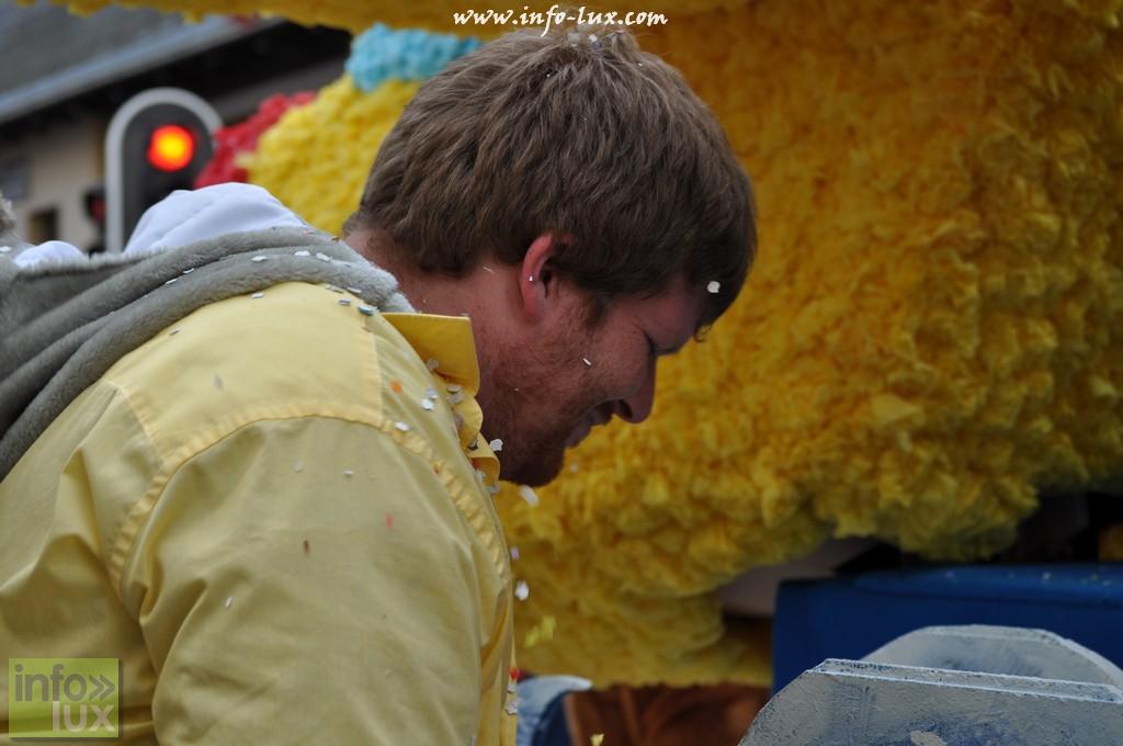 images/stories/PHOTOSREP/Arlon/Carnaval-cort2/Cortge2/Arlon-Carnavalvg474