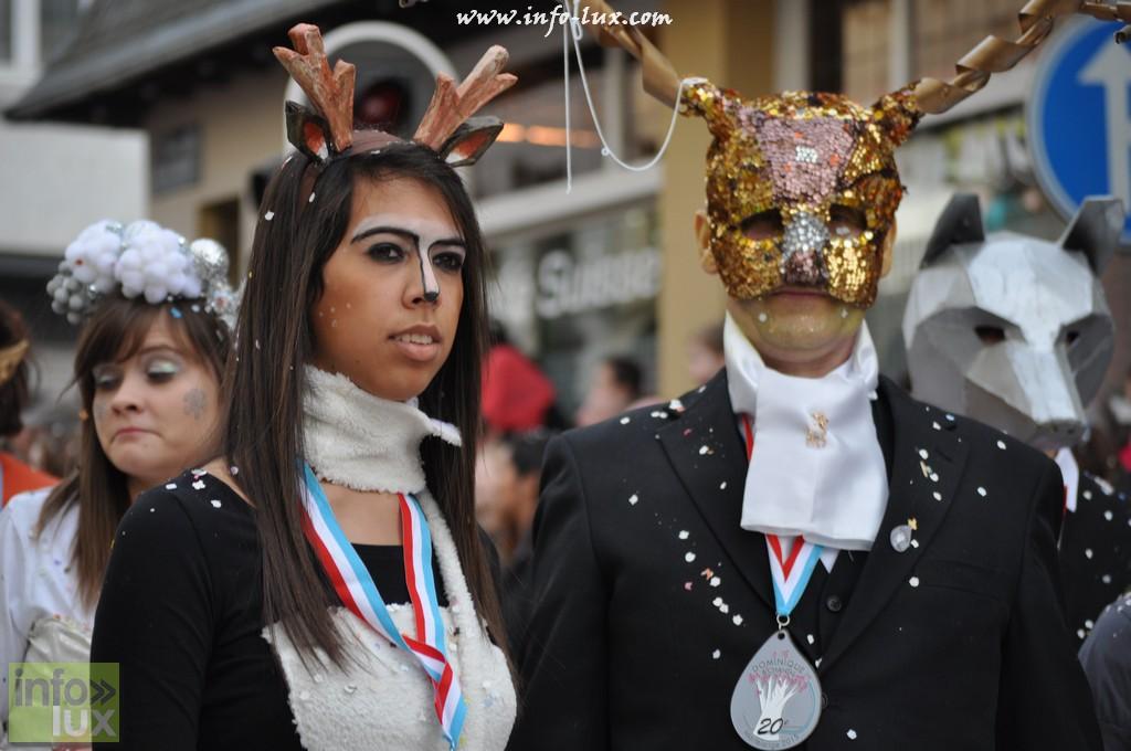 images/stories/PHOTOSREP/Arlon/Carnaval-cort2/Cortge2/Arlon-Carnavalvg478