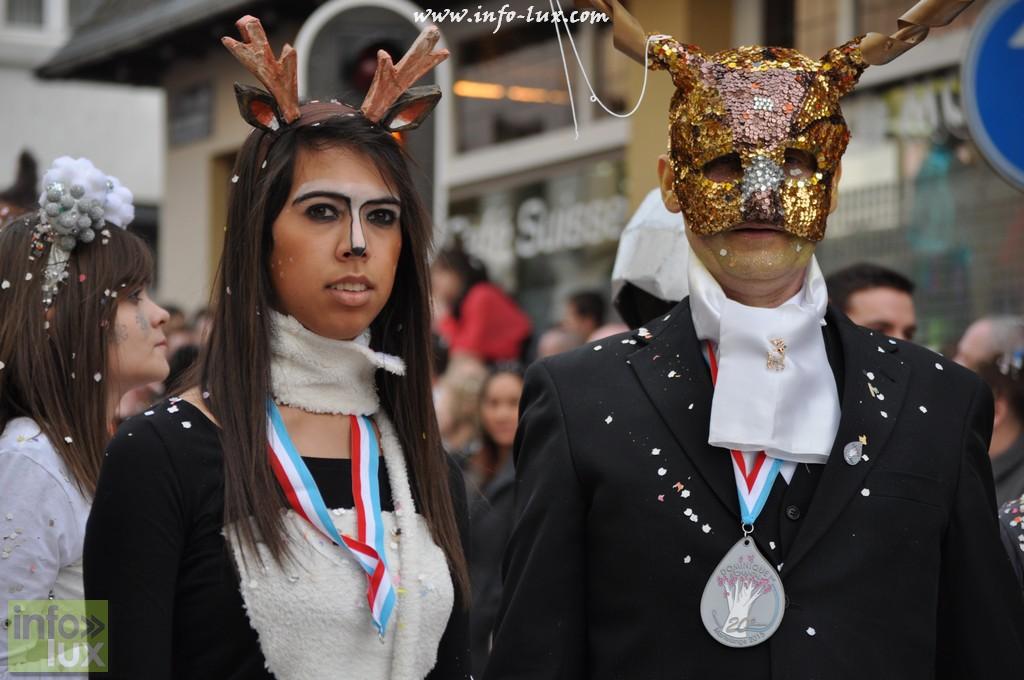 images/stories/PHOTOSREP/Arlon/Carnaval-cort2/Cortge2/Arlon-Carnavalvg479