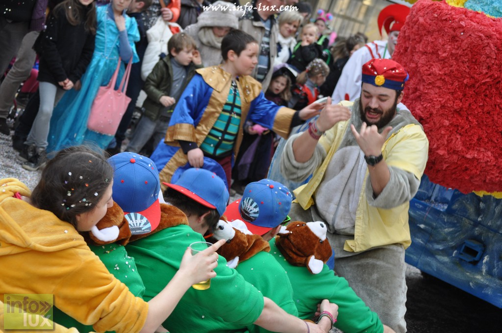 images/stories/PHOTOSREP/Arlon/Carnaval-cort2/Cortge2/Arlon-Carnavalvg482