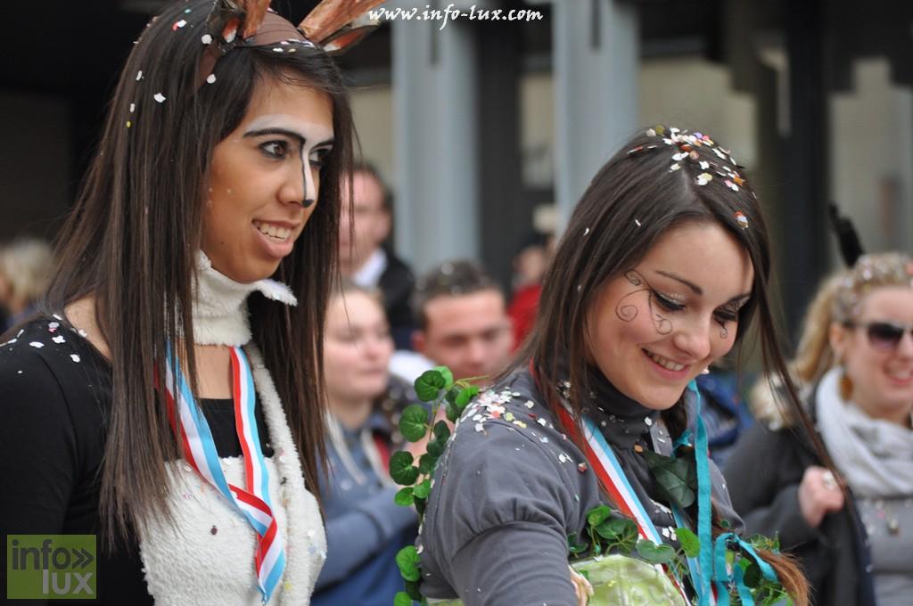 images/stories/PHOTOSREP/Arlon/Carnaval-cort2/Cortge2/Arlon-Carnavalvg486