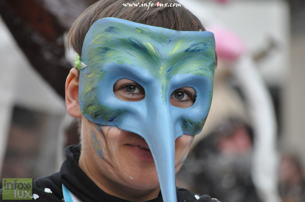 images/stories/PHOTOSREP/Arlon/Carnaval-cort2/Cortge2/Arlon-Carnavalvg487