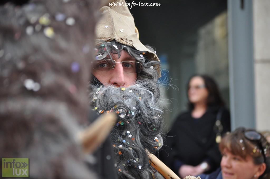 images/stories/PHOTOSREP/Arlon/Carnaval-cort2/Cortge2/Arlon-Carnavalvg491