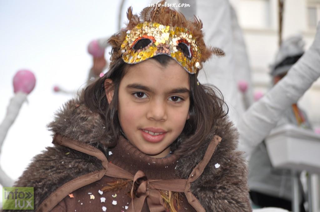 images/stories/PHOTOSREP/Arlon/Carnaval-cort2/Cortge2/Arlon-Carnavalvg493