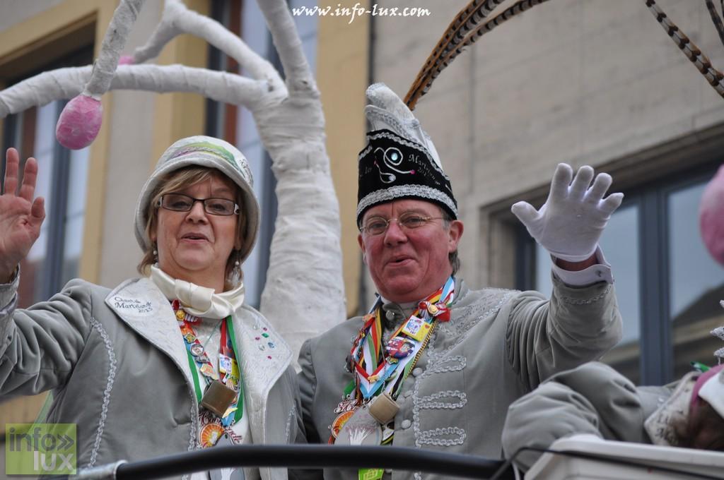 images/stories/PHOTOSREP/Arlon/Carnaval-cort2/Cortge2/Arlon-Carnavalvg495
