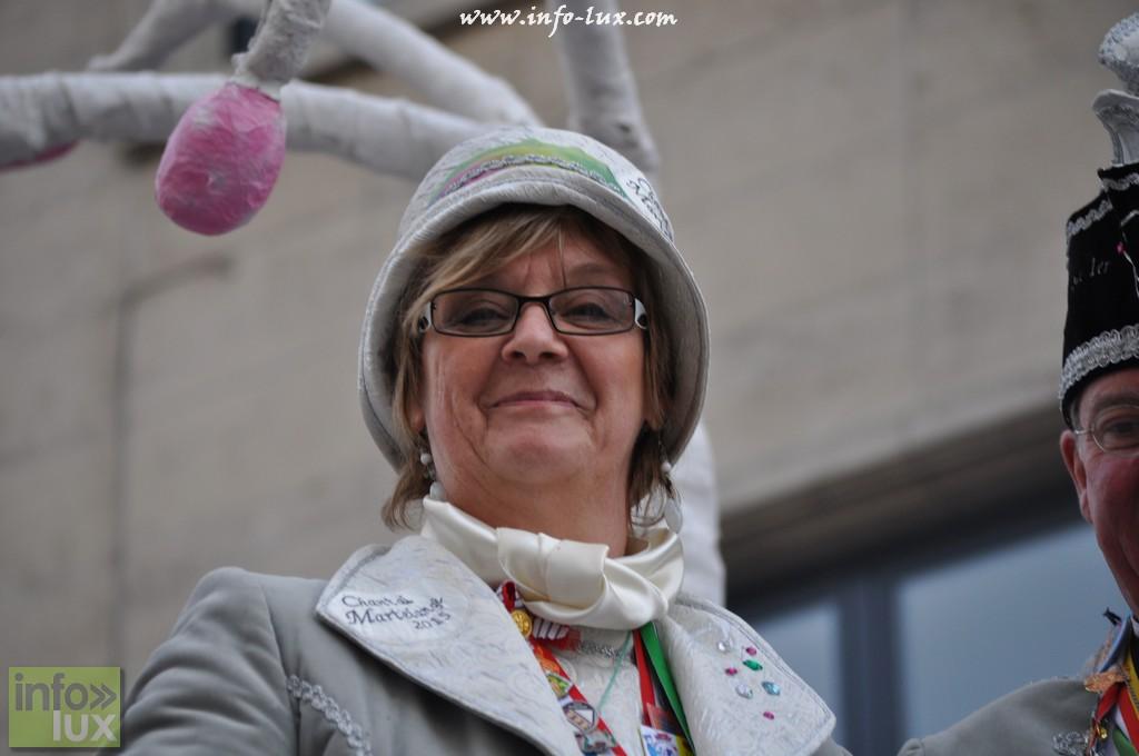 images/stories/PHOTOSREP/Arlon/Carnaval-cort2/Cortge2/Arlon-Carnavalvg496