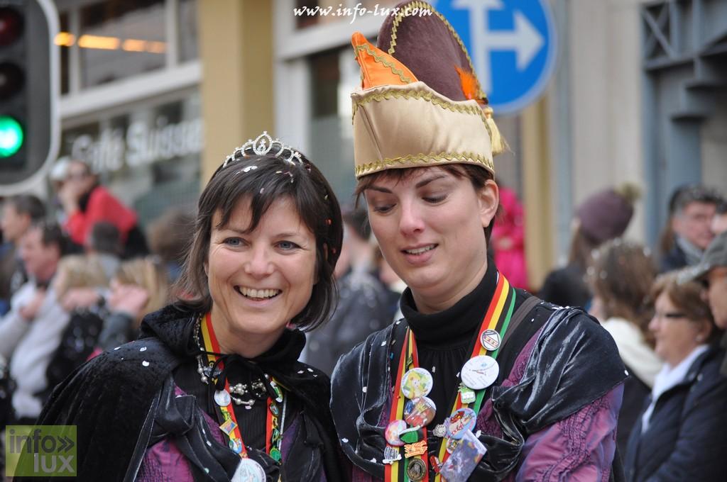 images/stories/PHOTOSREP/Arlon/Carnaval-cort2/Cortge2/Arlon-Carnavalvg502