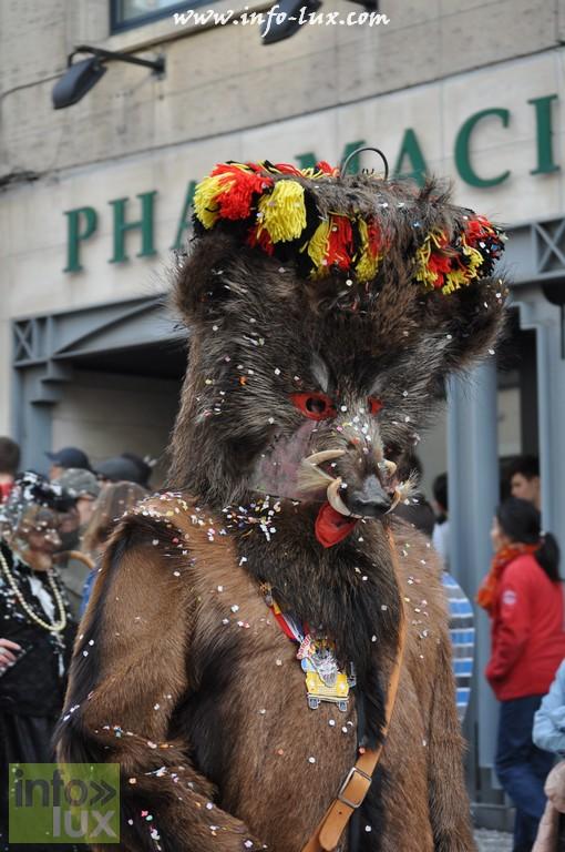 images/stories/PHOTOSREP/Arlon/Carnaval-cort2/Cortge2/Arlon-Carnavalvg505