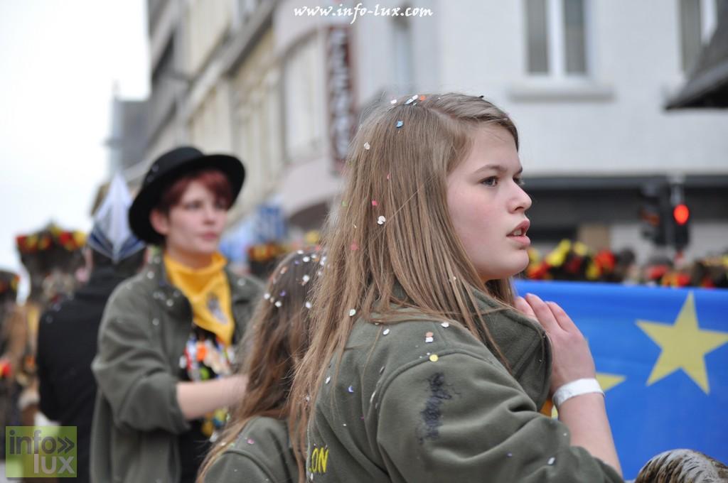 images/stories/PHOTOSREP/Arlon/Carnaval-cort2/Cortge2/Arlon-Carnavalvg507