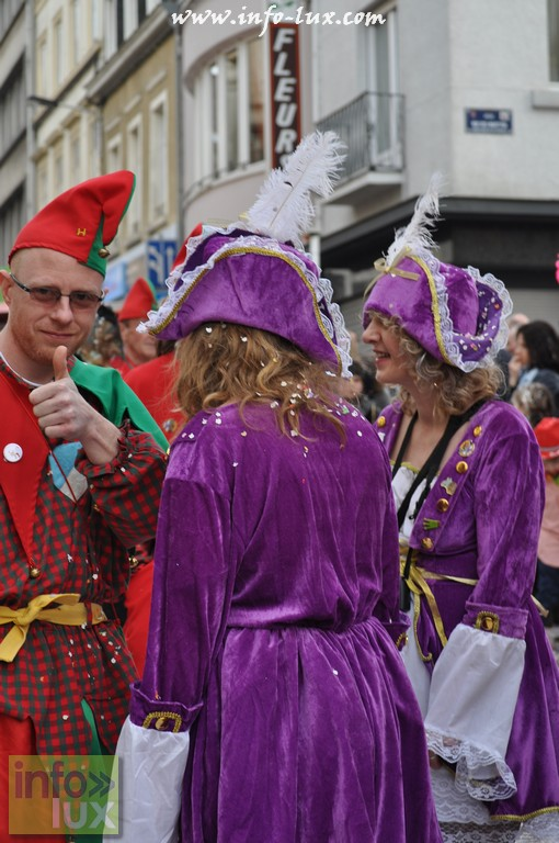 images/stories/PHOTOSREP/Arlon/Carnaval-cort2/Cortge2/Arlon-Carnavalvg508