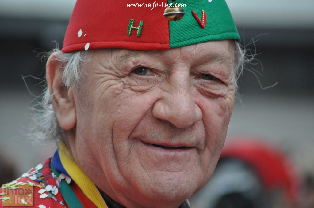 images/stories/PHOTOSREP/Arlon/Carnaval-cort2/Cortge2/Arlon-Carnavalvg510