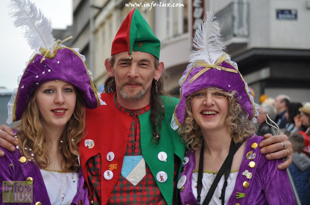 images/stories/PHOTOSREP/Arlon/Carnaval-cort2/Cortge2/Arlon-Carnavalvg511