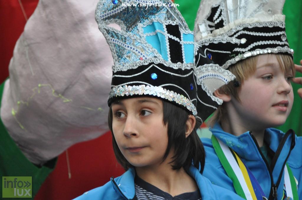 images/stories/PHOTOSREP/Arlon/Carnaval-cort2/Cortge2/Arlon-Carnavalvg515