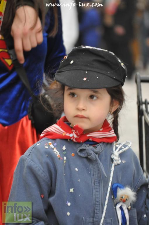 images/stories/PHOTOSREP/Arlon/Carnaval-cort2/Cortge2/Arlon-Carnavalvg517