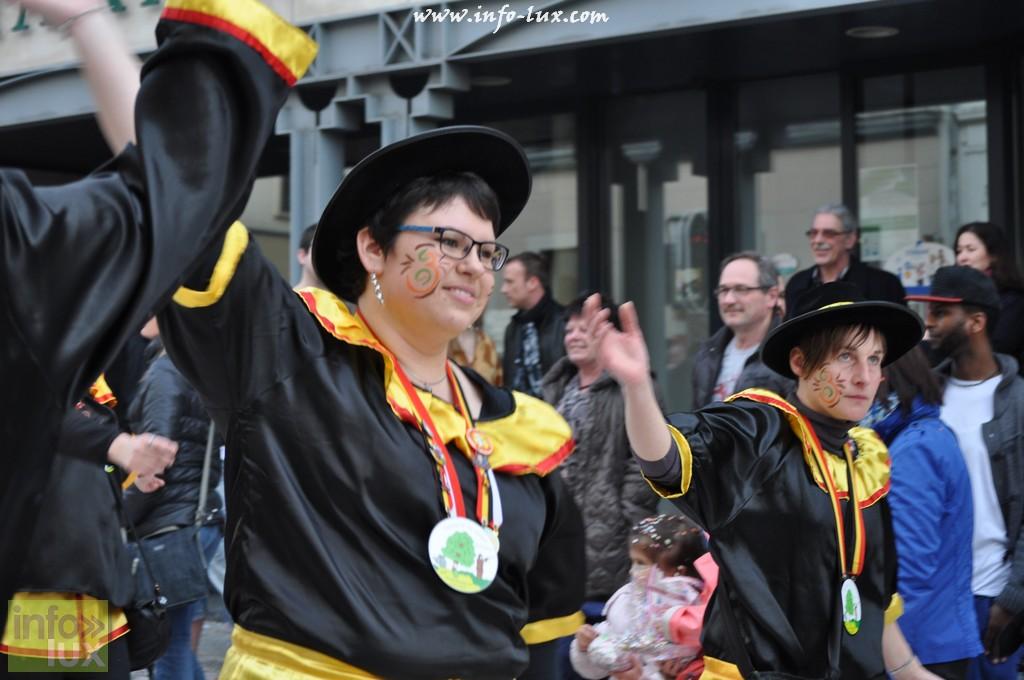 images/stories/PHOTOSREP/Arlon/Carnaval-cort2/Cortge2/Arlon-Carnavalvg524