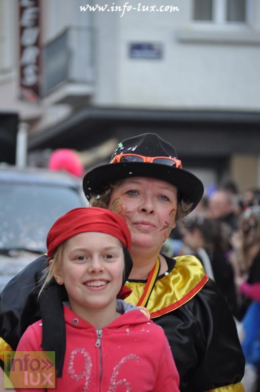 images/stories/PHOTOSREP/Arlon/Carnaval-cort2/Cortge2/Arlon-Carnavalvg525