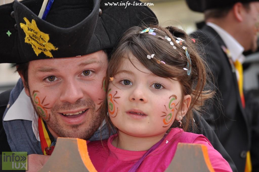 images/stories/PHOTOSREP/Arlon/Carnaval-cort2/Cortge2/Arlon-Carnavalvg529