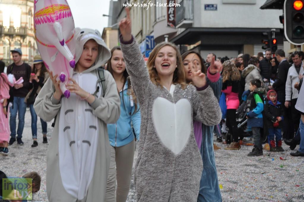 images/stories/PHOTOSREP/Arlon/Carnaval-cort2/Cortge2/Arlon-Carnavalvg534