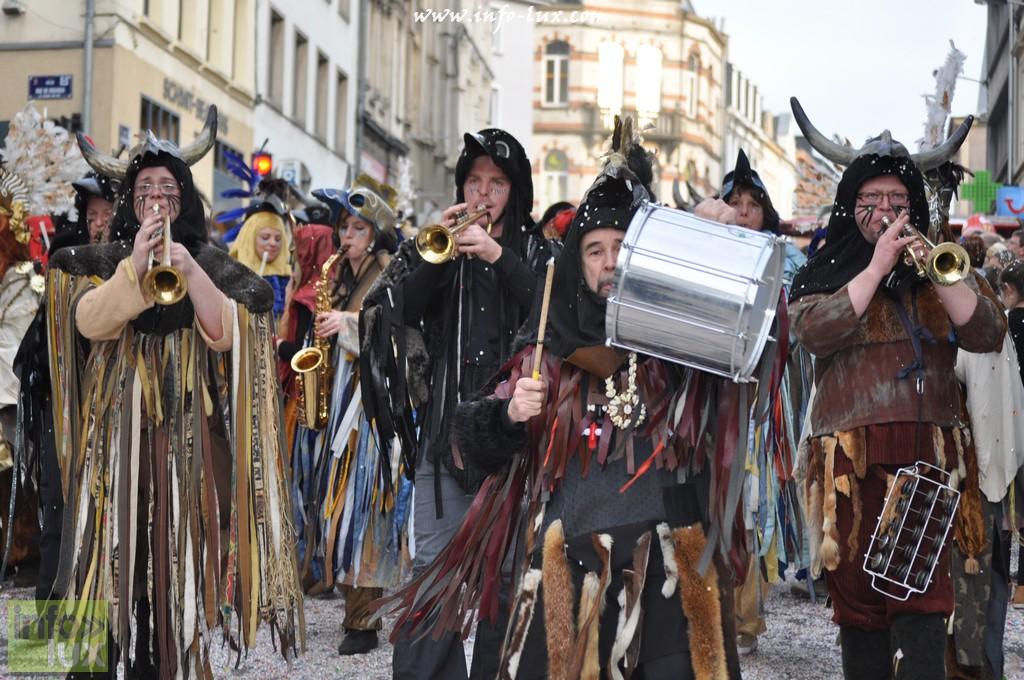 images/stories/PHOTOSREP/Arlon/Carnaval-cort2/Cortge2/Arlon-Carnavalvg535