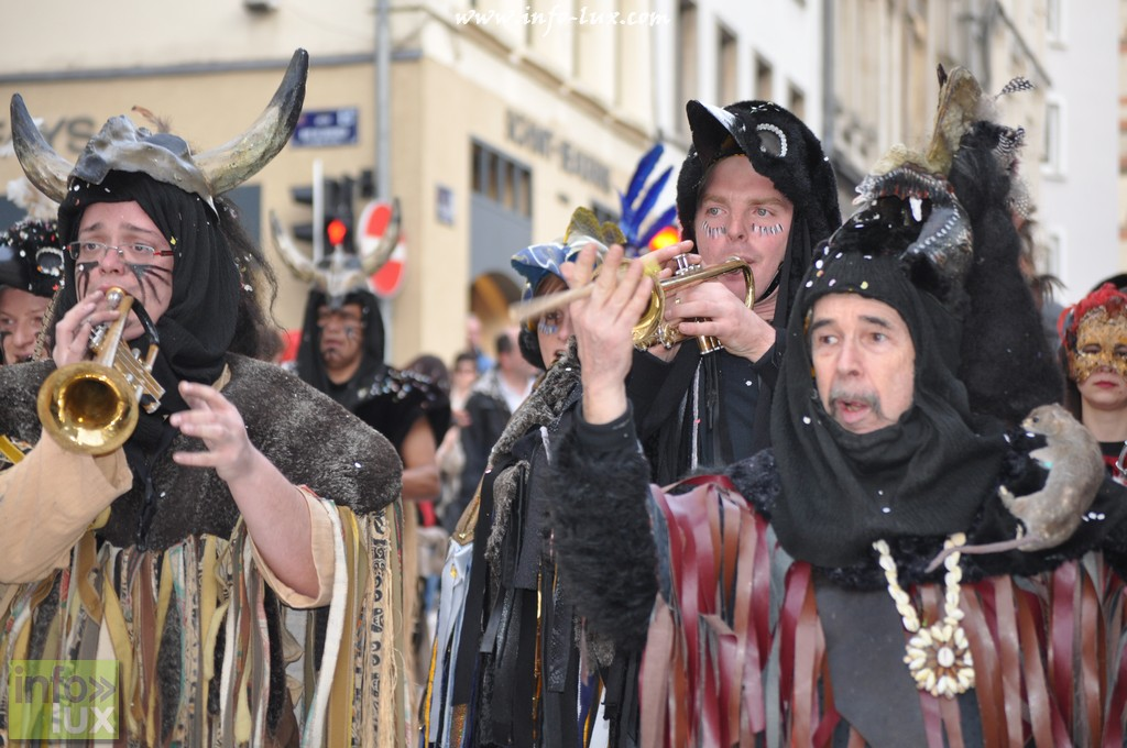 images/stories/PHOTOSREP/Arlon/Carnaval-cort2/Cortge2/Arlon-Carnavalvg536