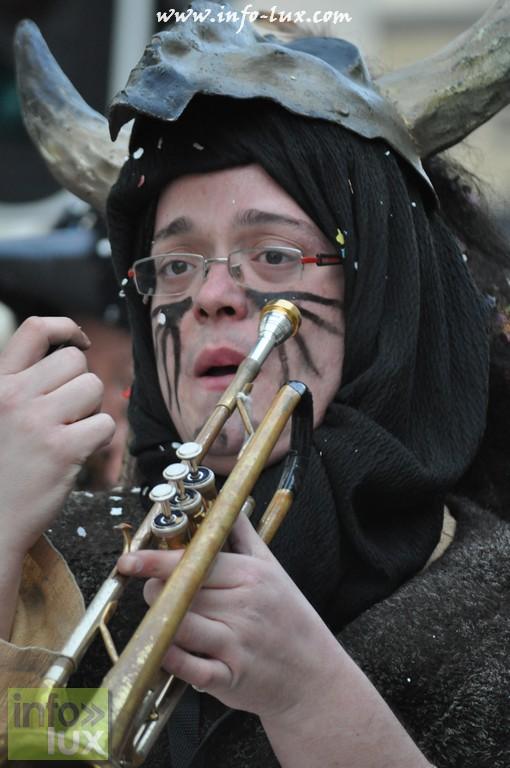 images/stories/PHOTOSREP/Arlon/Carnaval-cort2/Cortge2/Arlon-Carnavalvg537
