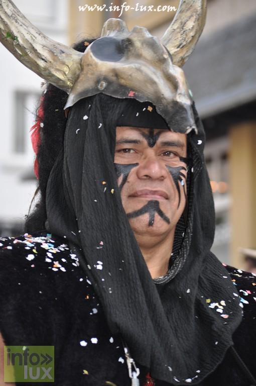 images/stories/PHOTOSREP/Arlon/Carnaval-cort2/Cortge2/Arlon-Carnavalvg539