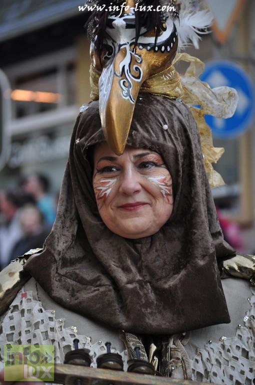 images/stories/PHOTOSREP/Arlon/Carnaval-cort2/Cortge2/Arlon-Carnavalvg540