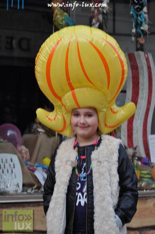 images/stories/PHOTOSREP/Arlon/Carnaval-cort2/Cortge2/Arlon-Carnavalvg541