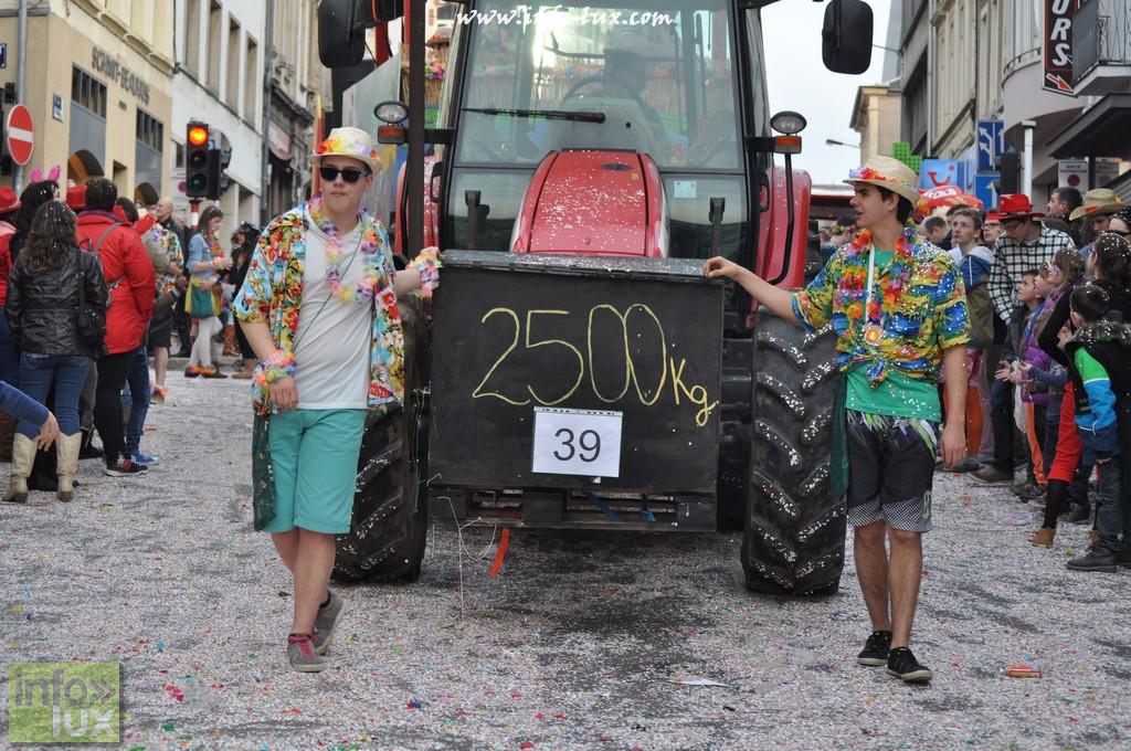 images/stories/PHOTOSREP/Arlon/Carnaval-cort2/Cortge2/Arlon-Carnavalvg542