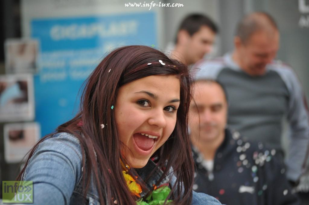 images/stories/PHOTOSREP/Arlon/Carnaval-cort2/Cortge2/Arlon-Carnavalvg548