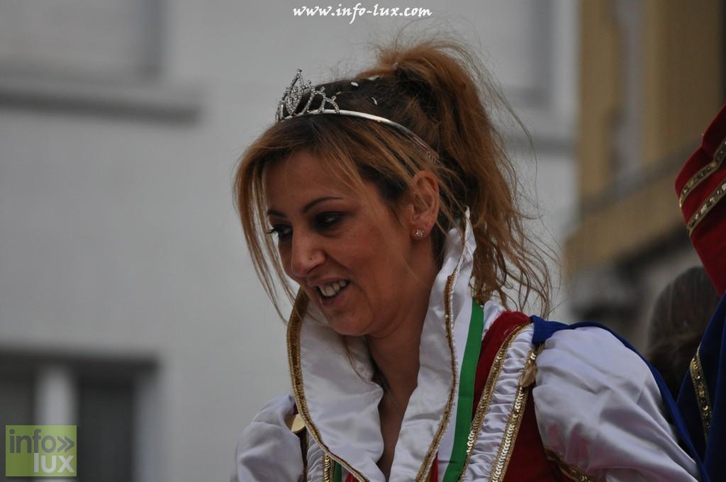 images/stories/PHOTOSREP/Arlon/Carnaval-cort2/Cortge2/Arlon-Carnavalvg549