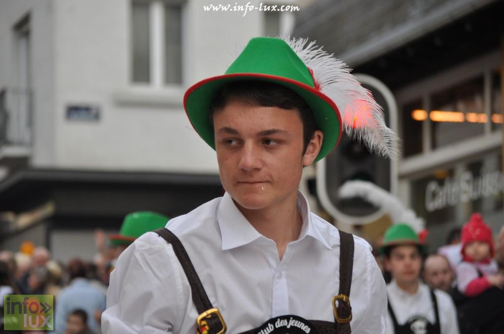 images/stories/PHOTOSREP/Arlon/Carnaval-cort2/Cortge2/Arlon-Carnavalvg556