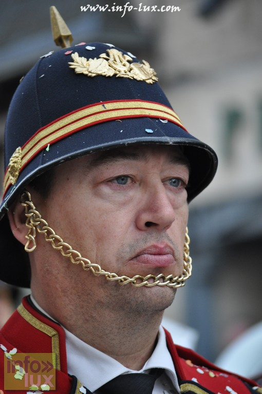 images/stories/PHOTOSREP/Arlon/Carnaval-cort2/Cortge2/Arlon-Carnavalvg567