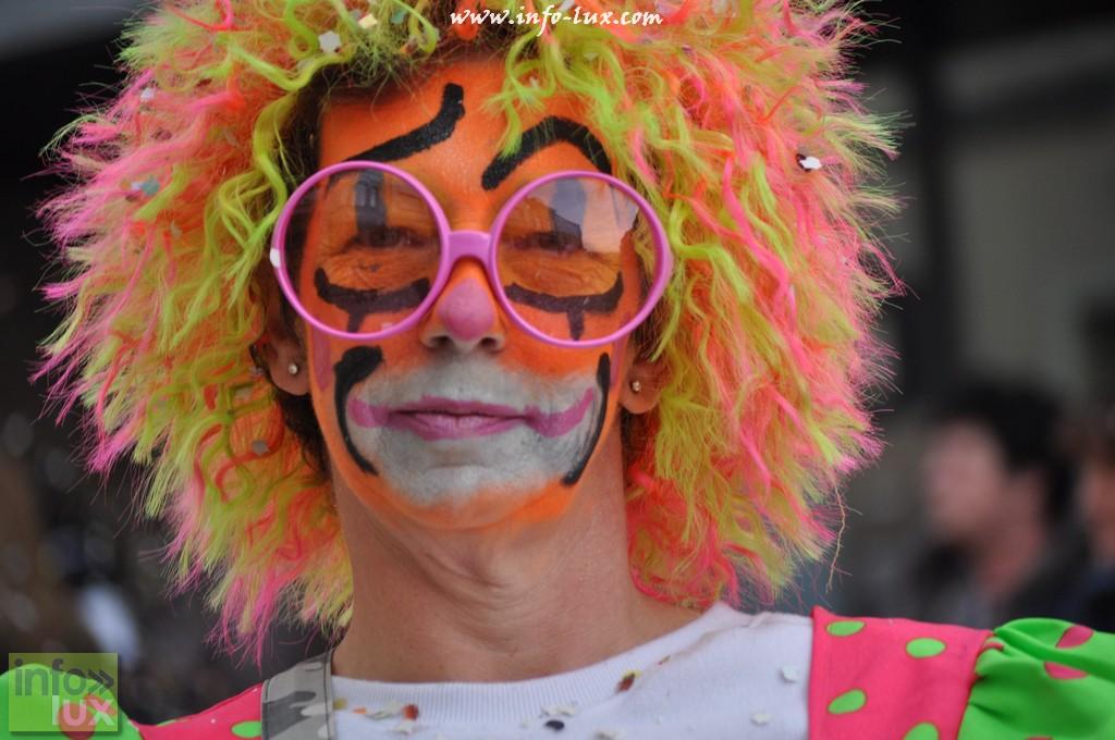 images/stories/PHOTOSREP/Arlon/Carnaval-cort2/Cortge2/Arlon-Carnavalvg570