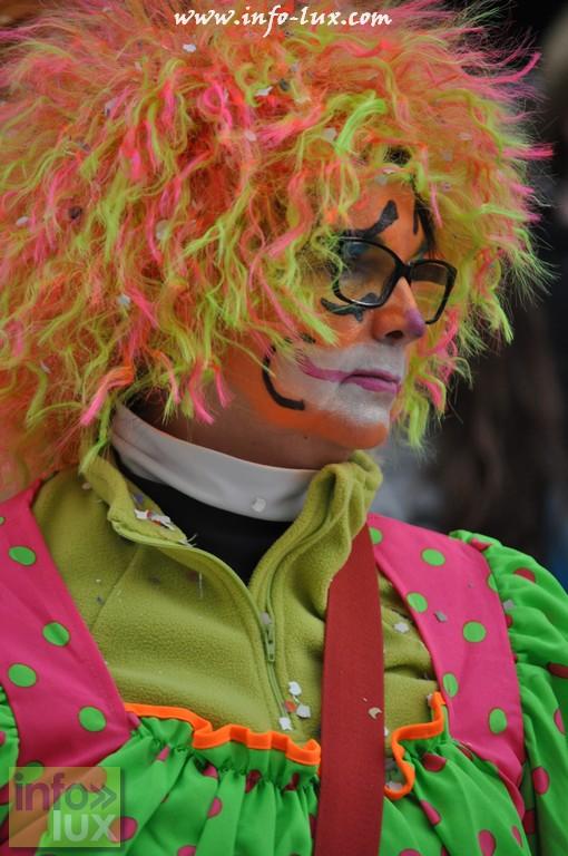 images/stories/PHOTOSREP/Arlon/Carnaval-cort2/Cortge2/Arlon-Carnavalvg571